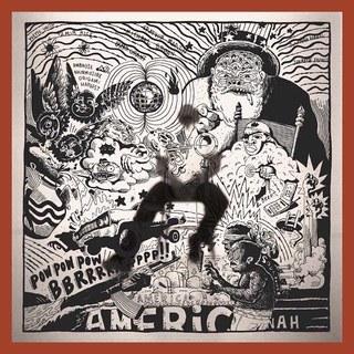 "Best of 2018 #6: Ambrose Akinmusire – ""Origami Harvest"""