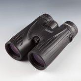 Bushnell Binoculars