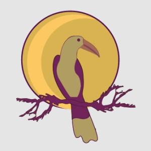 Bird of Paradise Press on Facebook