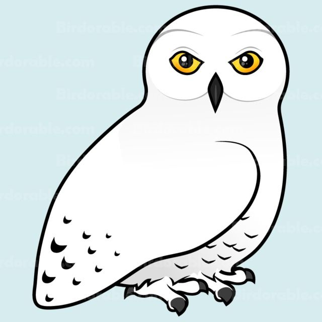 browse owl product designs by birdorable with cute owls