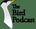 Bird Podcast - Exploring nature with Shoba Narayan