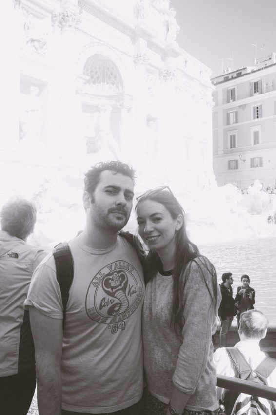 3-jours-a-rome-blog-voyage-lifestyle (6)