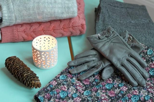 Mode: mes accessoires pour l'automne
