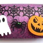 halloween pillow box 1
