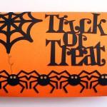 halloween pillow box 2