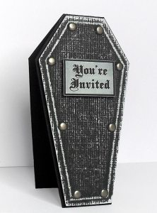 coffin invite 2