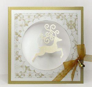 reindeer suspension card 2
