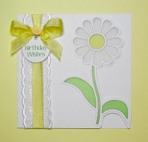 daisyedgecard6