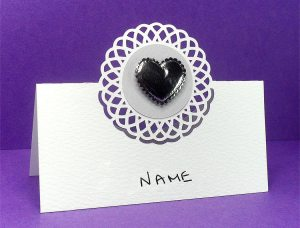 placecards5a