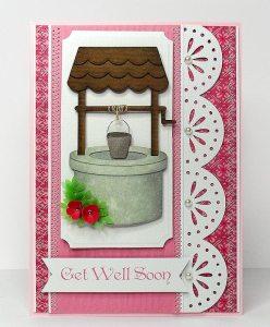 wishingwellcard