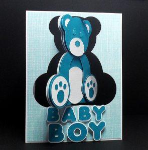 teddysuspensioncard2