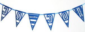 NumberPennants1a