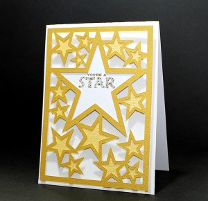 card cover 6 card