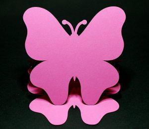 ButterflyEaselCard4