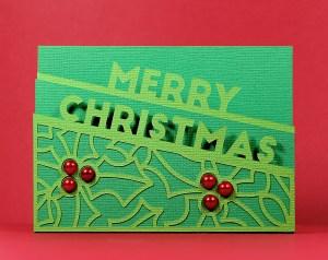 Merry-Edge-Card