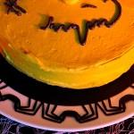 Spidey Plate Doily