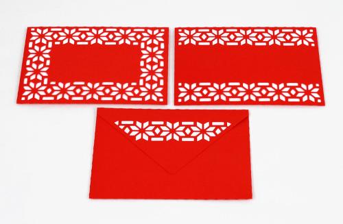 Nordic-Envelopes