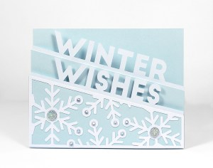 Winter-Edge-Card