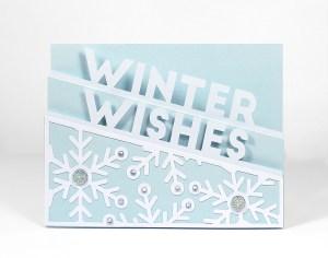 Winter-Edge-Card