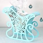 snowflake-sleigh