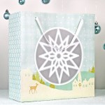 snowflake-window-gift-bag