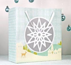 snowflake-window-gift-bag