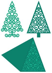 swirly-christmas-trees