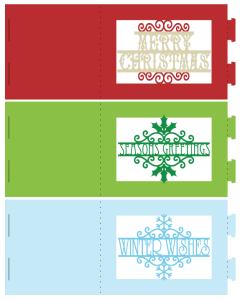 christmas-bendy-cards