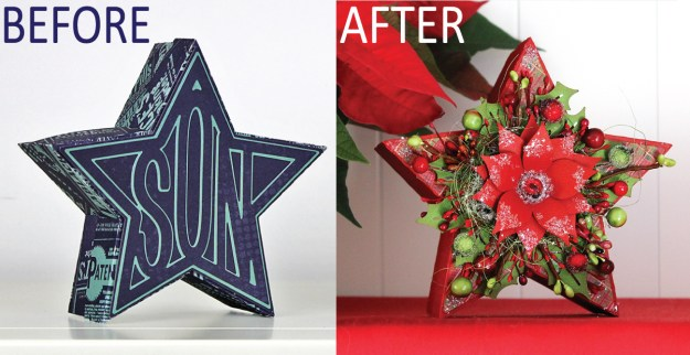 star-box-before-and-after