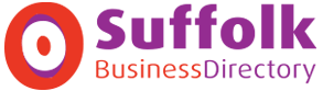 Suffolk Business Directory Birds i Images