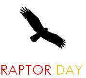 RaptorDay