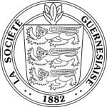 La Societe Guernsiaise