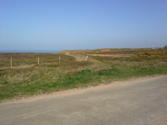 NE-IM-GRosnez fence (1)