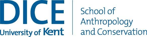 DICE + SAC logo