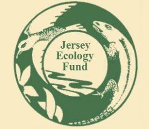 JerseyEcologicalFund