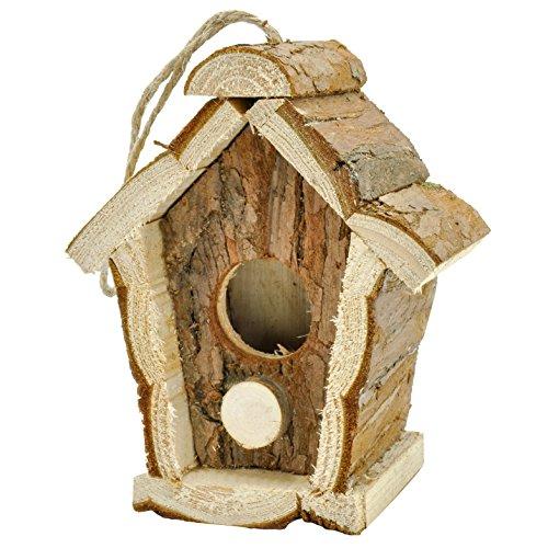 Natural Birdhouse Designs on modern birdhouse designs, mosaic birdhouse designs, cute birdhouse designs, exotic birdhouse designs, awesome birdhouse designs, unusual birdhouse designs, interesting birdhouse designs, whimsical birdhouse designs, ornate birdhouse designs, creative birdhouse designs,