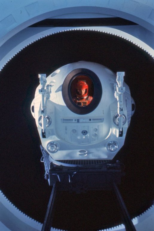 2001 A Space Odyssey (4)