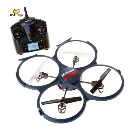 beginner drone1