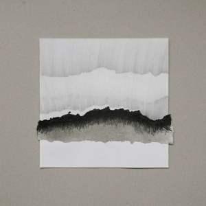collage-tekening grafiet 03 ©Birgit Speulman 2012