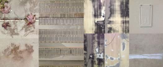 Naast de kunst | Art the Hague 2014 - ogen op steeltjes
