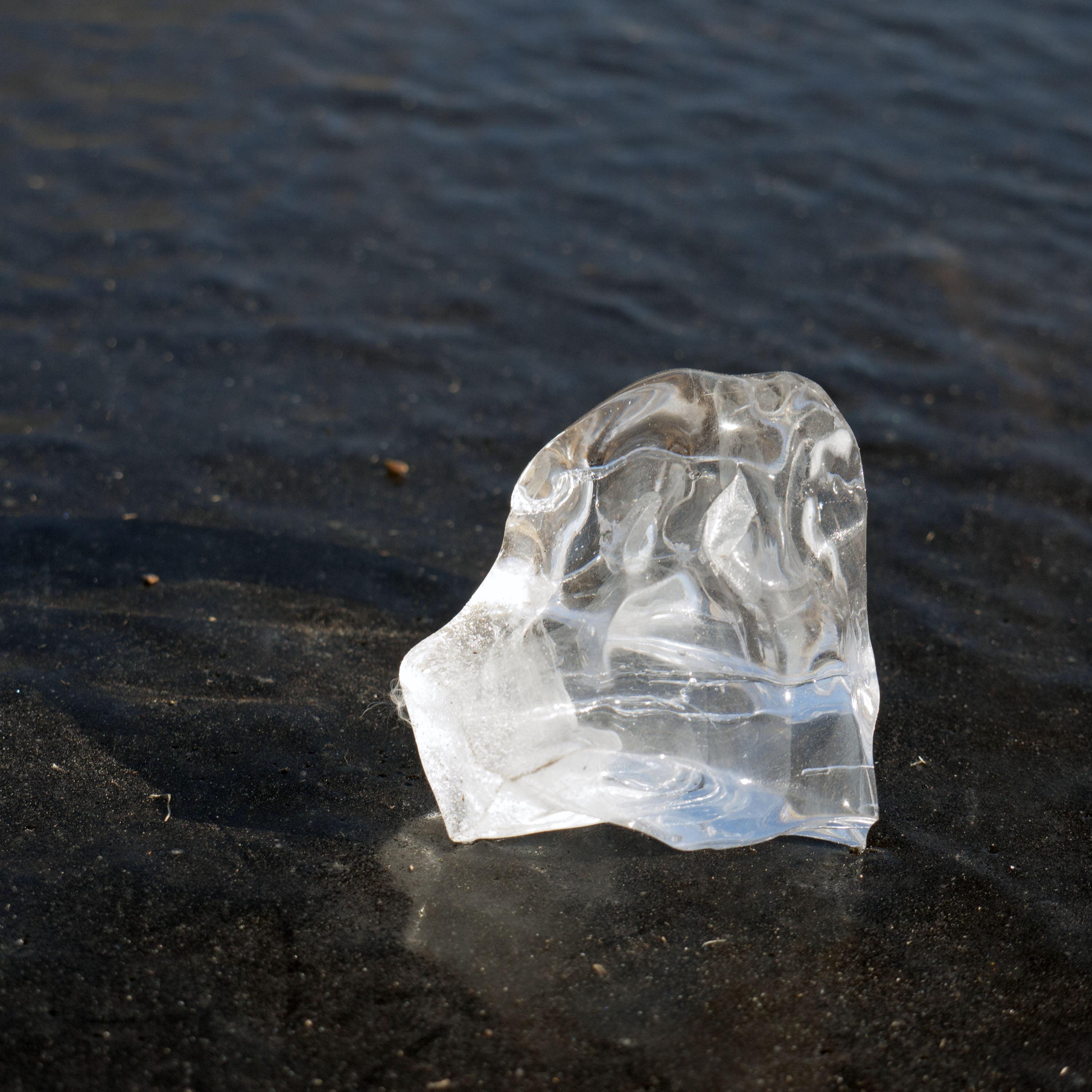 4c3663d4804 Sterk zwart ijs | Birgit Speulman
