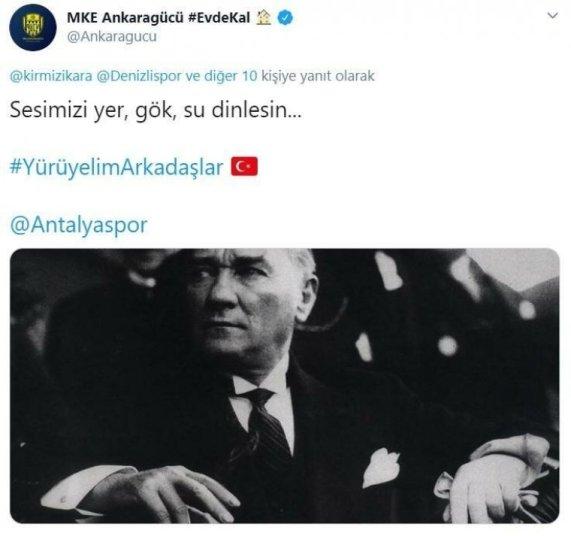 Diyanet İşleri Başkanı Erbaş'a tepki yağıyor: Şerefsiz, namussuz