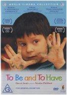 olmak-ve-sahip-olmak-mebin-tavsiye-ettigi-filmler