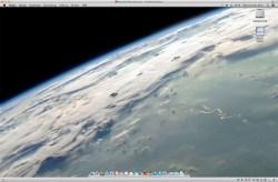 Bild: Mac OS X ist für viele kreative Menschen das Betriebssystem der Wahl!