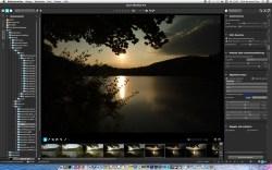 Bild: Ein RAW Foto erstellt mit einer NIKON D700 und dem Objektiv CARL ZEISS Distagon T* 2/25 ZF.2. Die Kamera wird von AfterShot Pro 2 unterstützt, das Objektiv jedoch nicht.