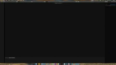 Bild: Die Bildergalerie von Skylum Luminar wird bei jedem Start des Programms aktualisiert, auch dann wenn keine neuen Fotos hinzugefügt wurden. Das kostet Zeit. Klicken Sie auf da Bild um es zu vergrößern.