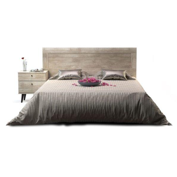 Headboard, headboard ideas, headboards for beds, affordable headboards
