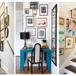 40 Gallery Wall Ideas