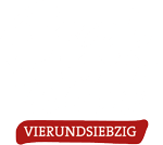 https://i2.wp.com/www.birkwild74.de/wp-content/uploads/2017/05/birkwid_150.png?fit=150%2C134
