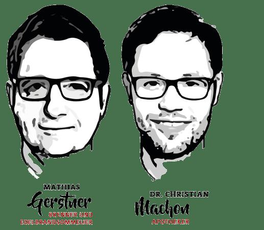 https://i2.wp.com/www.birkwild74.de/wp-content/uploads/2017/05/gerstner_machon_zeichnung6.png?fit=517%2C450